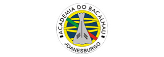 academia-do-bacalhau