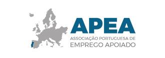 apea-associacao-portuguesa-de-emprego-apoiado