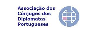 associacao-dos-conjuges-dos-diplomatas-portugueses