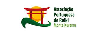 associacao-portuguesa-de-reiki