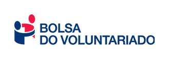 bolsa-do-voluntariado