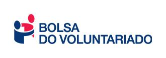 bolsa-do-voluntariado