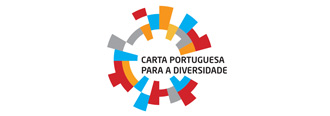 carta-portuguesa-para-a-diversidade