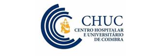 centro-hospitalar-e-universitario-de-coimbra
