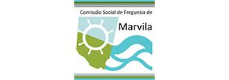 comissao-social-da-freguesia-de-marvila