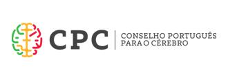 conselho-portugues-do-cerebro