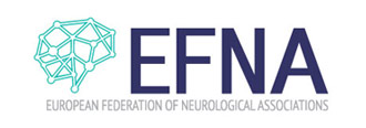 European Federation of Neurological Associations