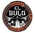 el-bulo-marvila-social-club