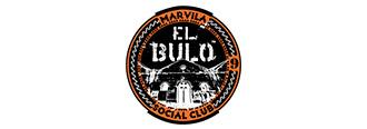 el-bulo-marvila-social-club
