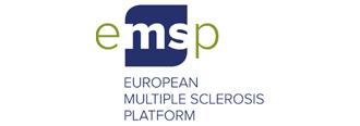 Plataforma Europeia da Esclerose Múltipla