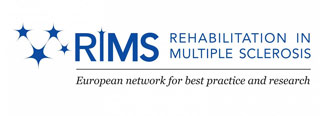 European Rehabilition in Multiple Sclerosis