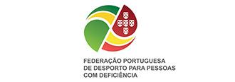 federacao-portuguesa-de-desporto-para-pessoas-com-deficiencia