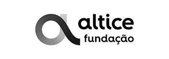 fundacao-altice
