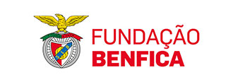 fundacao-benfica