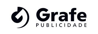 grafe-publicidade