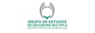 grupo-de-estudos-da-esclerose-multipla