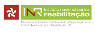 instituto-nacional-para-a-reabilitacao