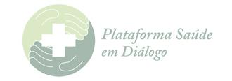 plataforma-saude-em-dialogo