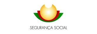 seguranca-social