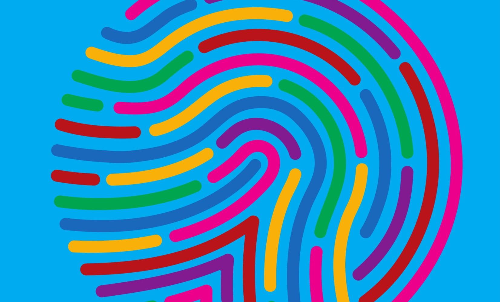 Novo guia digital sobre os direitos da pessoa com deficiência