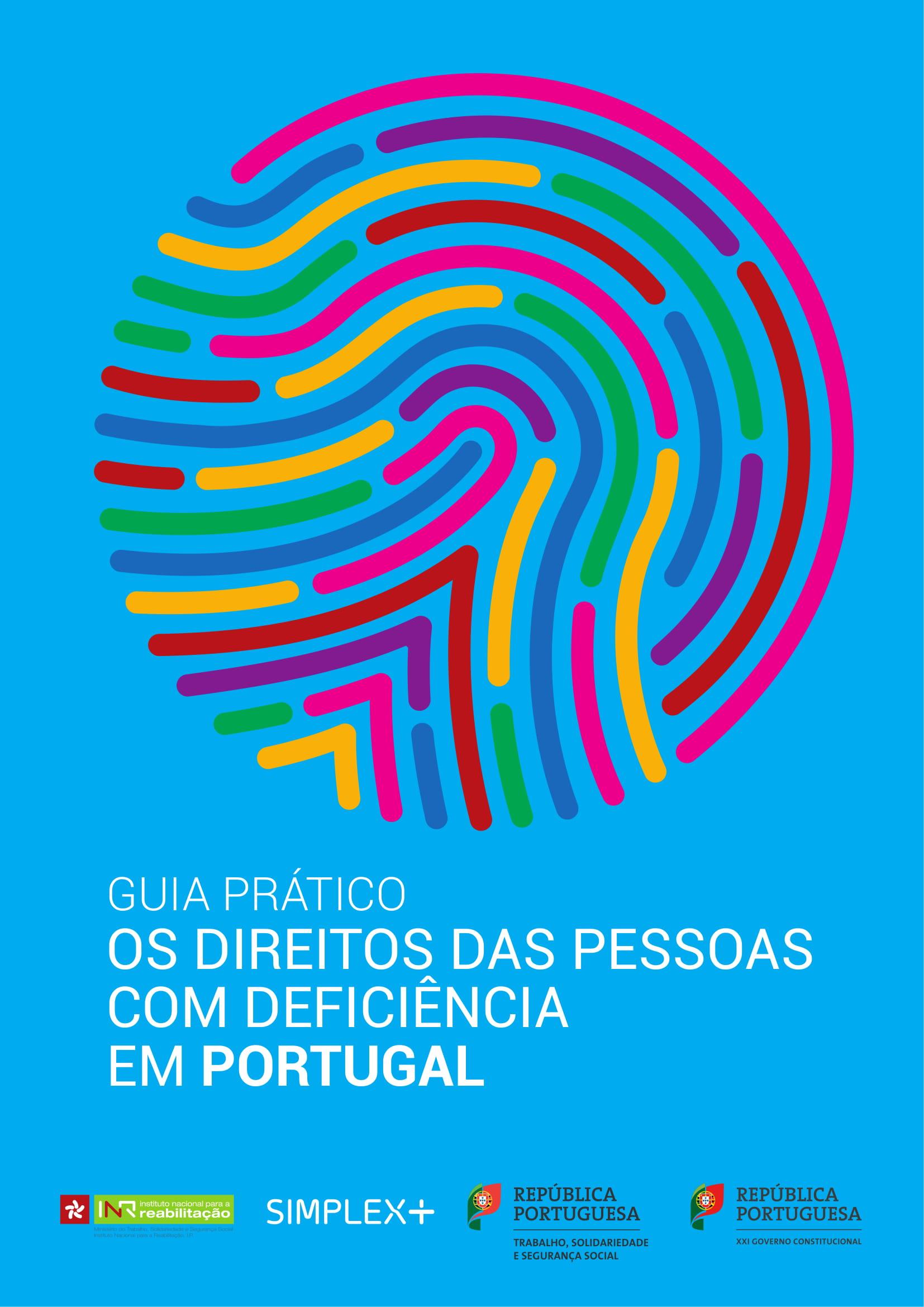 Guia_pratico_Os_Direitos_das_Pessoas_Deficiencia
