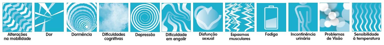 sintomas-invisiveis-esclerose-multipla