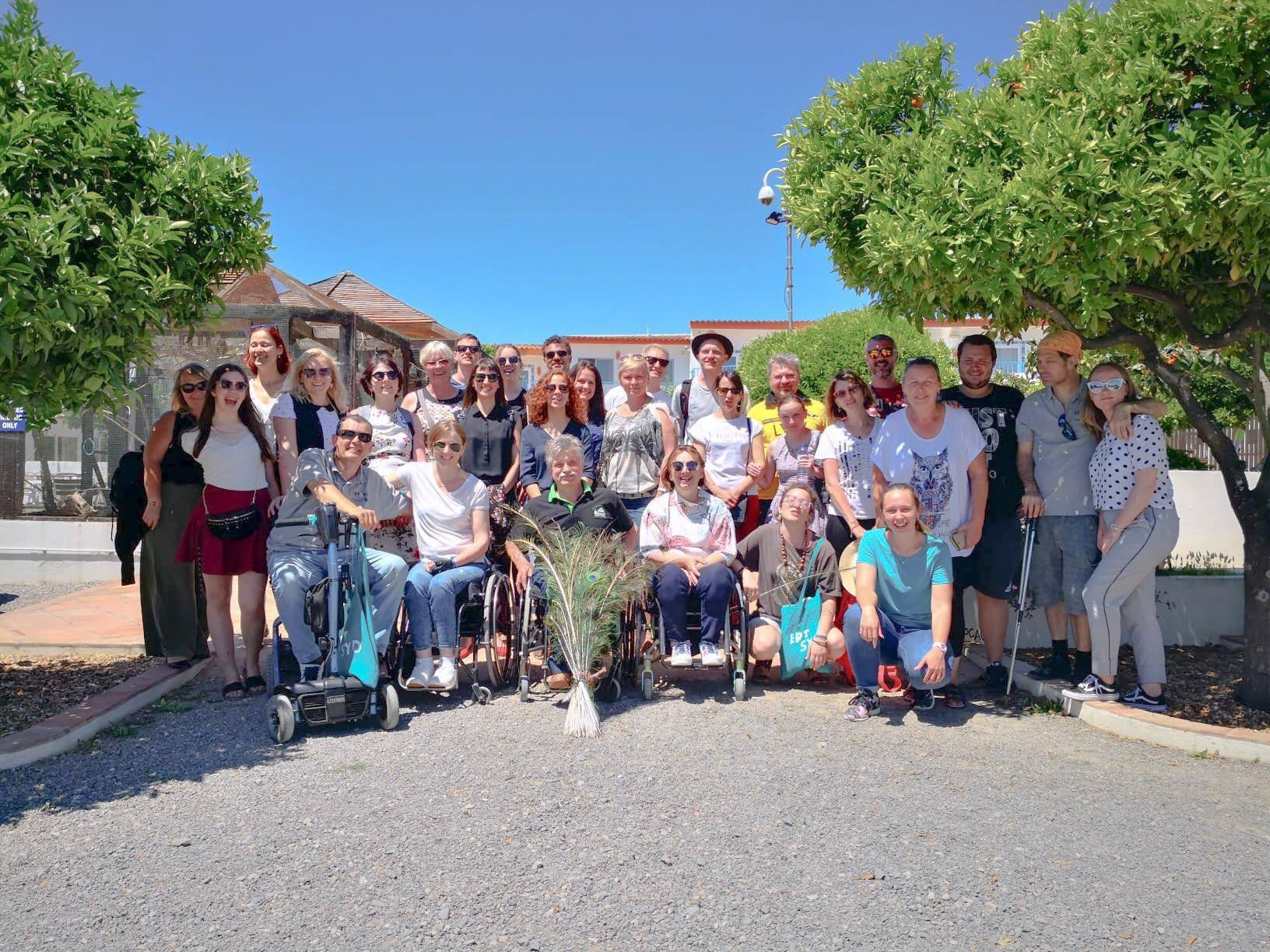 algarve-turismo-acessivel2