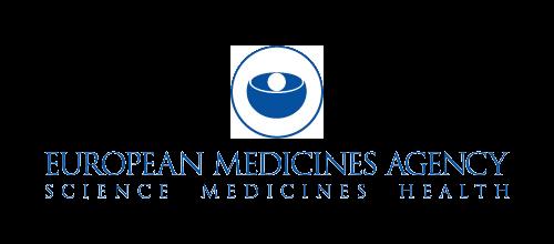 european-medicines-agency