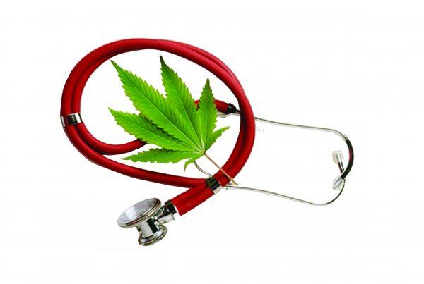 canabis-sativex-medicamento-esclerose-multipla2
