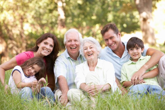 esclerose-multipla-viver-com-qualidade