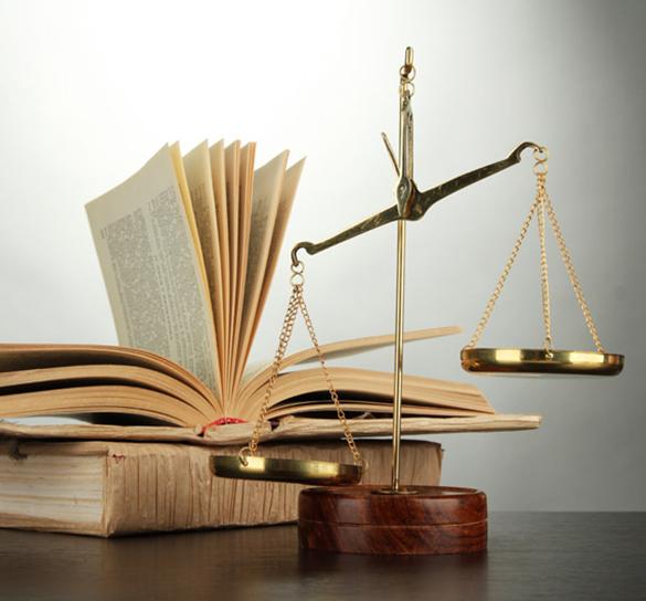 aconselhamento-juridico-spem