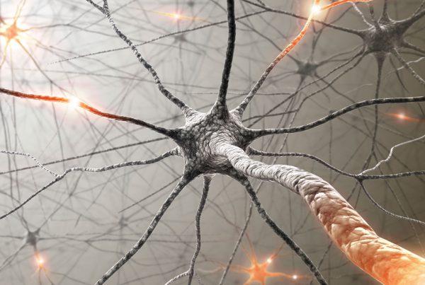 esclerose-multipla-o-que-e