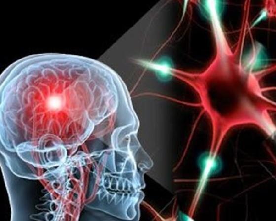 sintomas-esclerose-multipla