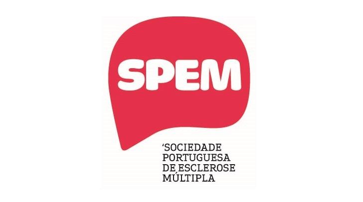 ASSEMBLEIA GERAL ORDINÁRIA DE 30 DE NOVEMBRO DE 2019