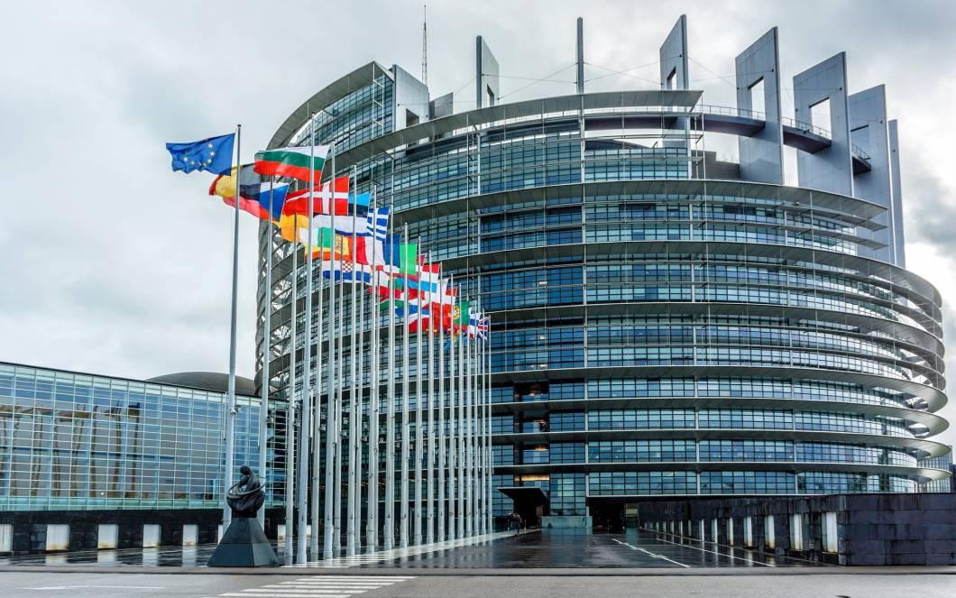 Eurodeputados portugueses apoiam grupo de interesse sobre doenças neurológicas