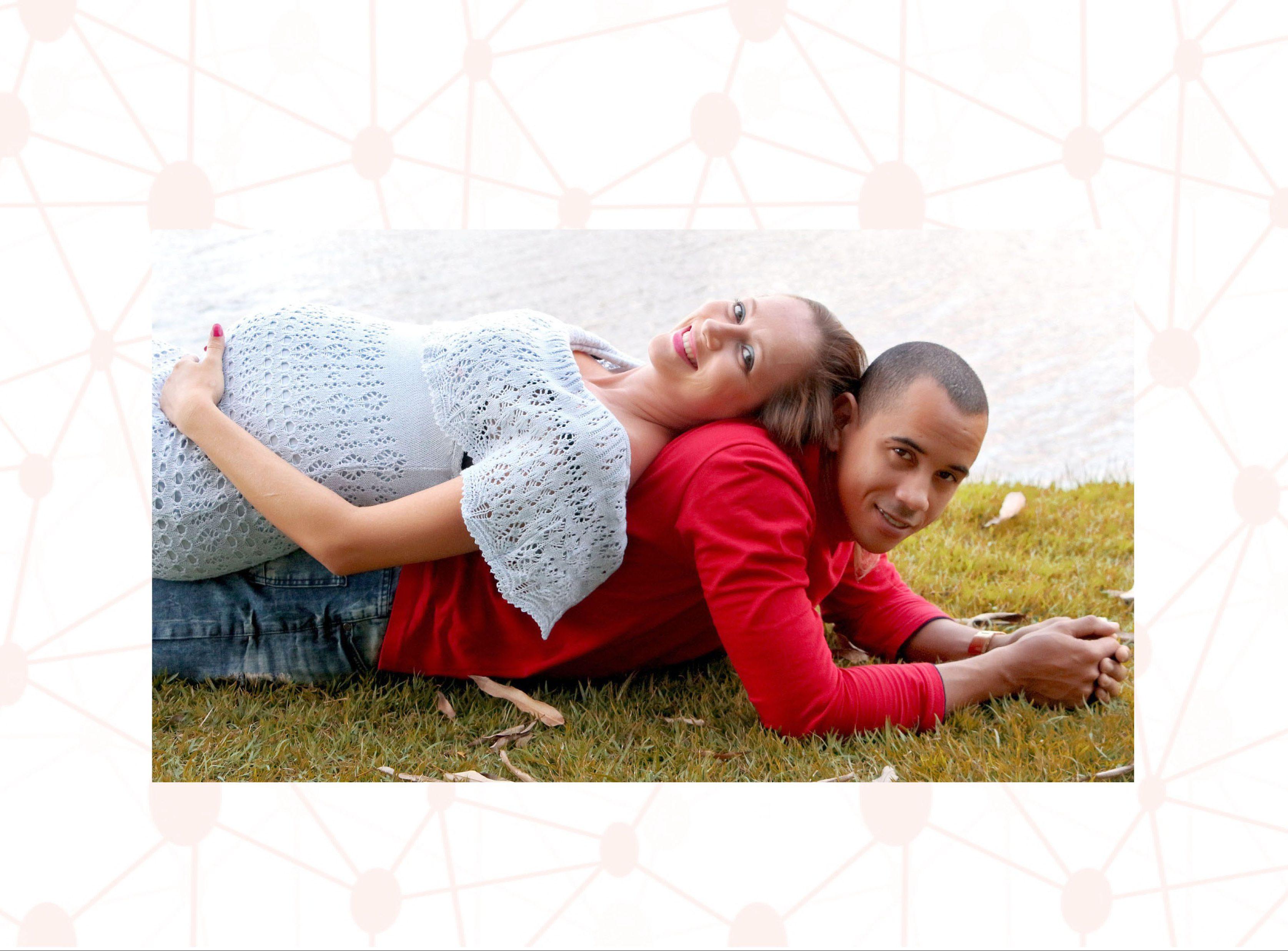 Esclerose Múltipla a 2: Sexualidade e Gravidez em tertúlia