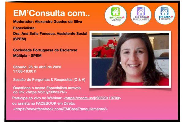 EM_Consulta_Ana_Sofia_Fonseca_SPEM_2020-04-25