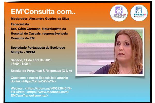 EM_Consulta_Catia_Carmona_SPEM_2020-04-11