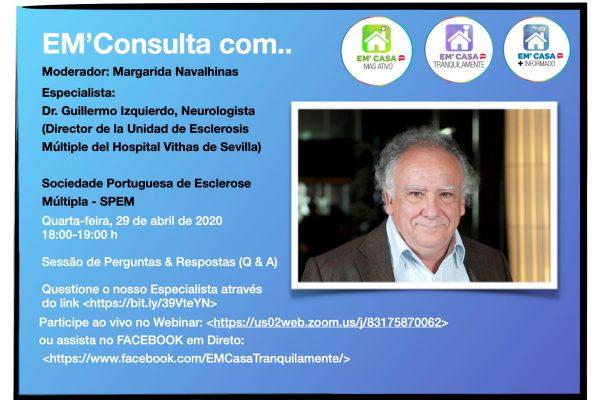 EM_Consulta_Guillermo_Izquierdo_SPEM_2020-04-29