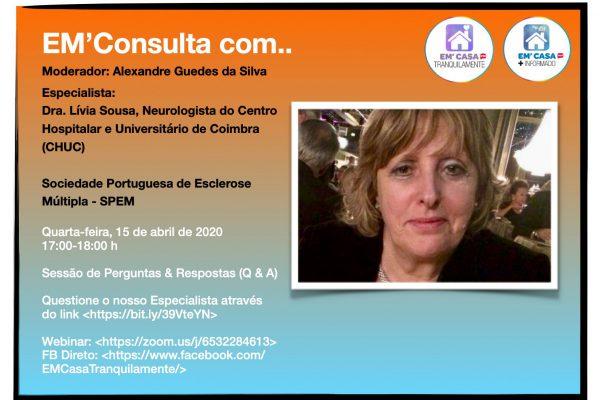 EM_Consulta_Livia_Sousa_SPEM_2020-04-15