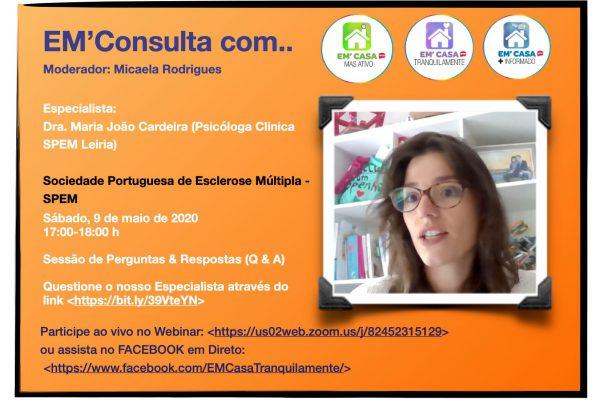 EM_Consulta_Maria_Joao_Cardeira_SPEM_2020-05-09