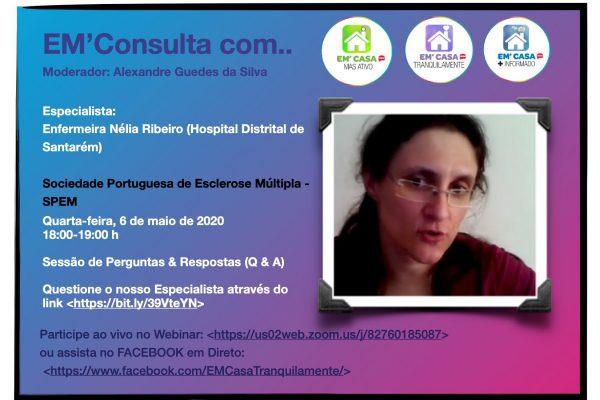 EM_Consulta_Nélia_Ribeiro_SPEM_2020-05-06