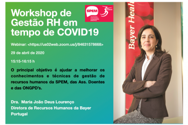 Workshop_Maria_Joao_Deus_Lourenco_SPEM_2020-05-29