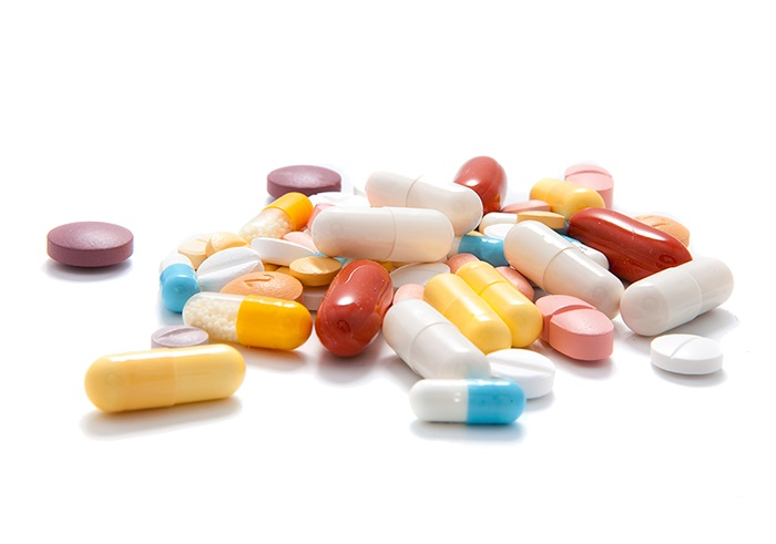 Carta Aberta aos decisores políticos sobre o acesso de proximidade a medicação hospitalar